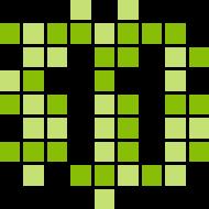 Eleven Software